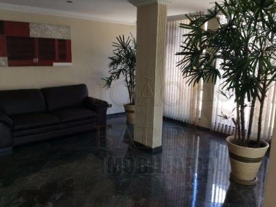 ref.: 86 - apartamento em osasco para aluguel - l86