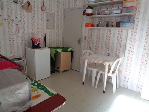 ref.: 86 - apartamento em praia grande, no bairro ocian - 3 dormitórios