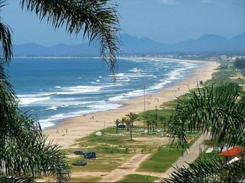 ref.: 86 - terreno em bertioga, no bairro guaratuba costa do sol