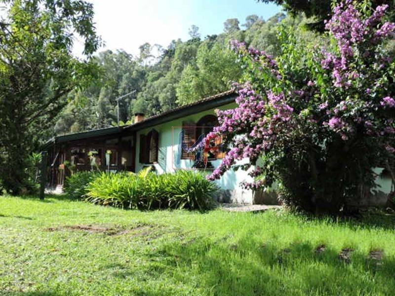 ref 8611 - lindo sítio para venda bairro centro de piranguçu pertencente a  mg , a 15 km centro turisitco de capivari  3 dorm, 1 suíte, 500 m2 - 8611