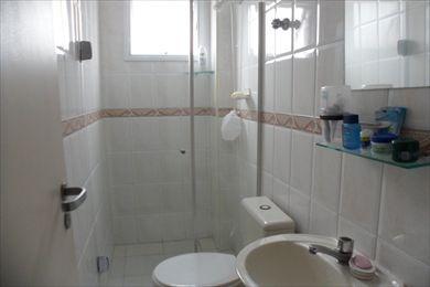 ref.: 861500 - apartamento em praia grande, no bairro vila assuncao - 2 dormitórios