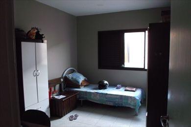 ref.: 864900 - apartamento em sao vicente, no bairro parque sao vicente - 2 dormitórios
