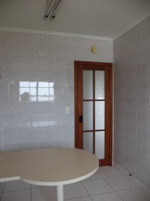 ref.: 867 - apartamento em jundiaí para venda - v867