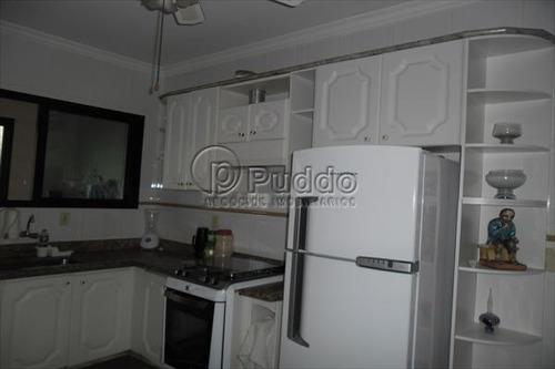ref.: 869 - apartamento em praia grande, no bairro canto do forte - 3 dormitórios