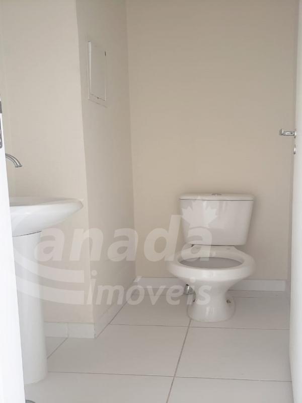 ref.: 8703 - sala em osasco para aluguel - l8703