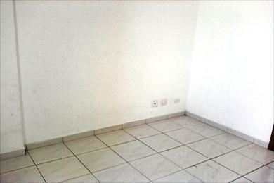 ref.: 870700 - apartamento em praia grande, no bairro campo da aviacao - 1 dormitórios