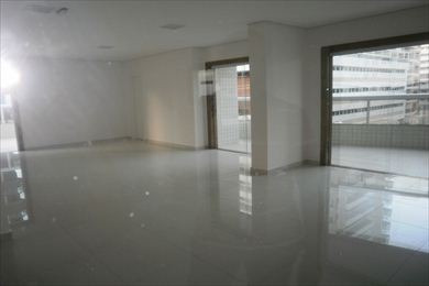 ref.: 871 - apartamento em praia grande, no bairro canto do forte - 3 dormitórios