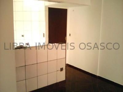 ref.: 8718 - apartamento em osasco para venda - v8718