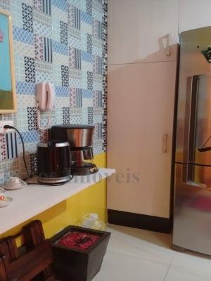 ref.: 8724 - apartamento em são paulo para venda - v8724