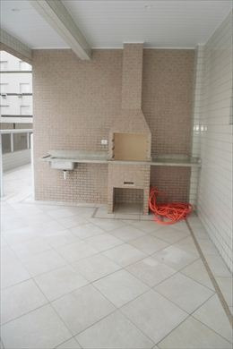 ref.: 873 - apartamento em praia grande, no bairro canto do forte - 3 dormitórios