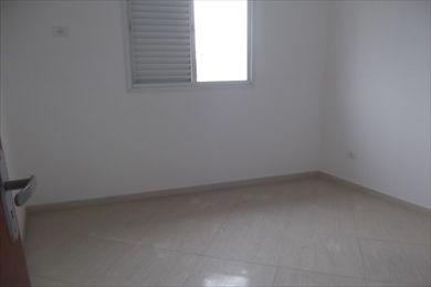 ref.: 877600 - casa em santos, no bairro aparecida - 4 dormitórios