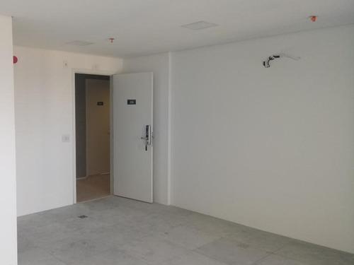 ref.: 8782 - sala coml em osasco para aluguel - l8782
