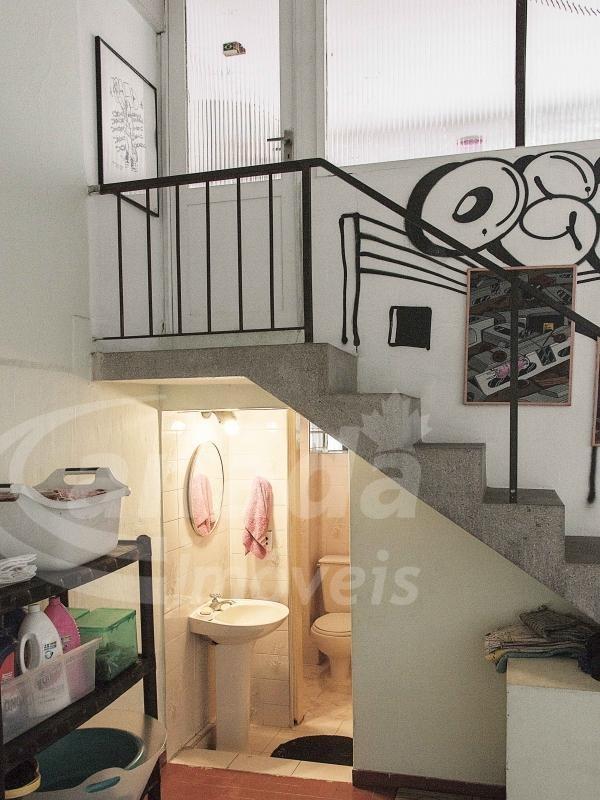 ref.: 880 - casa terrea em osasco para venda - v880