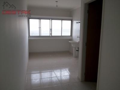 ref.: 881 - apartamento em jundiaí para aluguel - l881