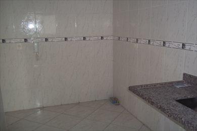 ref.: 882600 - apartamento em praia grande, no bairro vila assuncao - 2 dormitórios