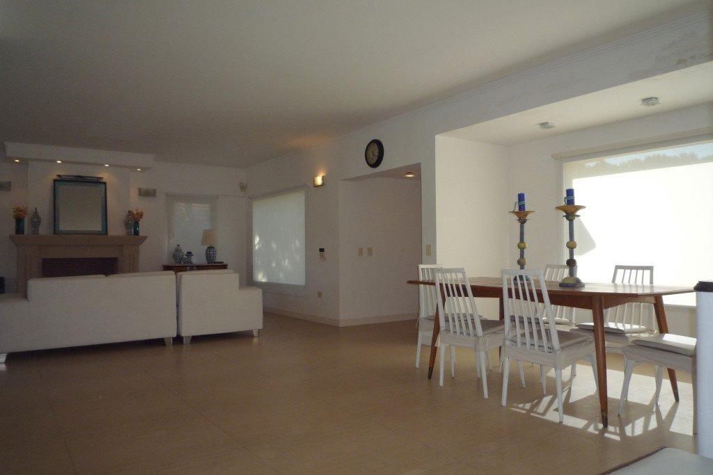 ref: 8832 - en venta - pinamar, zona norte playa