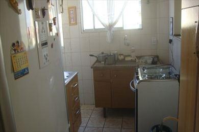 ref.: 884 - apartamento em praia grande, no bairro tupi - 3 dormitórios
