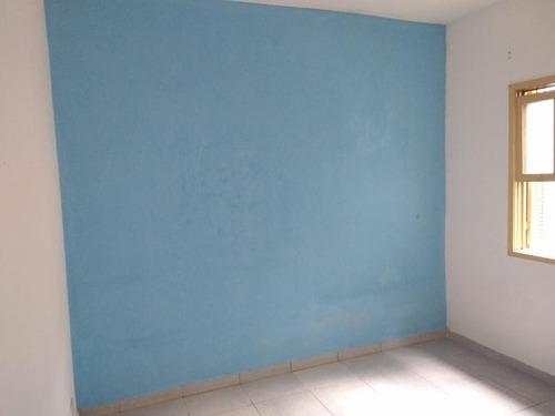 ref.: 8840 - casa terrea em osasco para aluguel - l8840