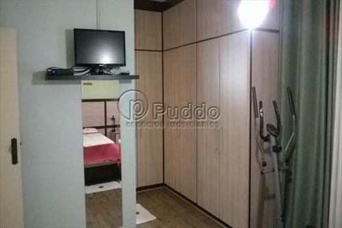 ref.: 886 - casa em praia grande, no bairro aviação - 4 dormitórios