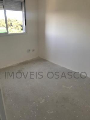 ref.: 8863 - apartamento em carapicuiba para venda - v8863