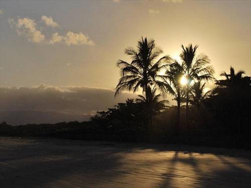 ref.: 89 - terreno em bertioga, no bairro guaratuba costa do sol