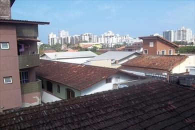 ref.: 89000 - apartamento em praia grande, no bairro canto do forte - 1 dormitórios