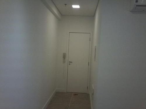 ref.: 8906 - sala coml em osasco para aluguel - l8906
