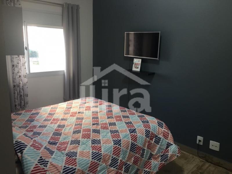 ref.: 891 - apartamento em osasco para venda - v891