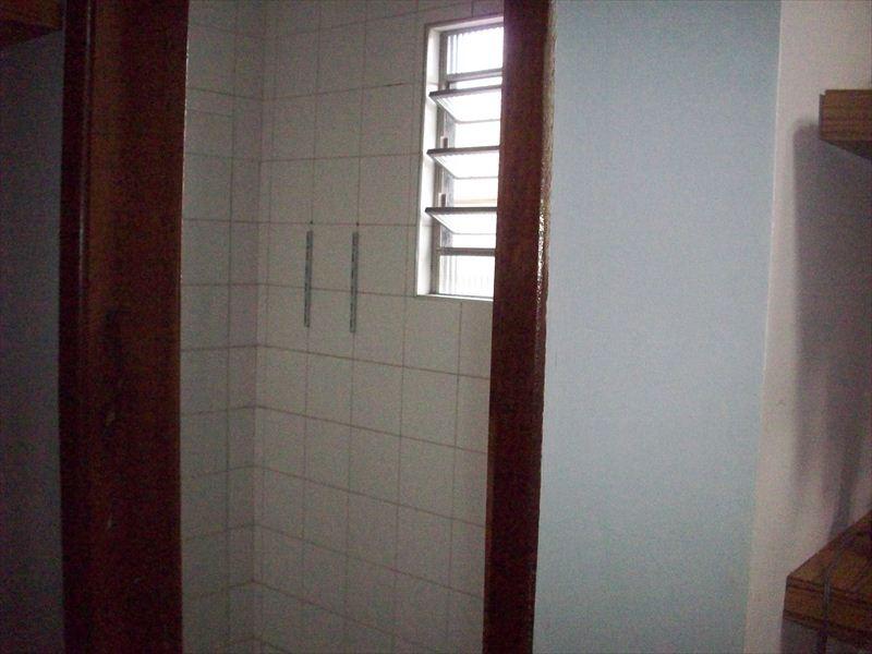 ref.: 89100 - casa em sao paulo, no bairro vila do bosque - 3 dormitórios