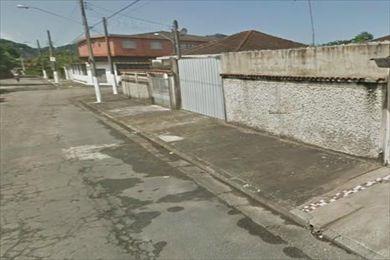 ref.: 891100 - terreno em santos, no bairro bom retiro