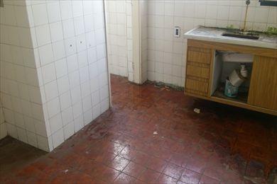 ref.: 891700 - apartamento em santos, no bairro aparecida - 2 dormitórios