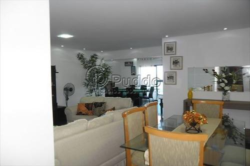 ref.: 893 - apartamento em praia grande, no bairro forte - 3 dormitórios