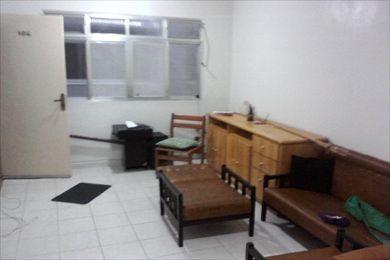 ref.: 894200 - apartamento em praia grande, no bairro canto do forte - 2 dormitórios