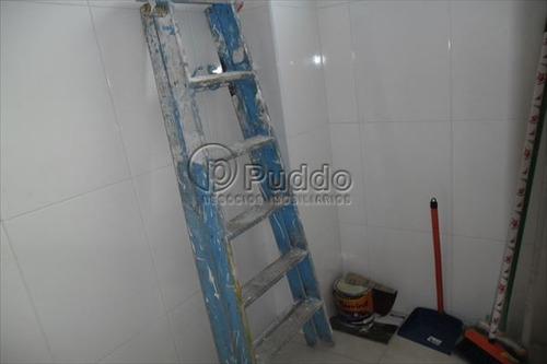 ref.: 895 - apartamento em praia grande, no bairro forte - 3 dormitórios