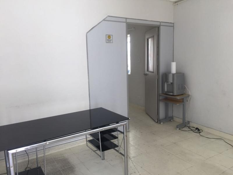 ref.: 8957 - casa comerci em osasco para aluguel - l8957