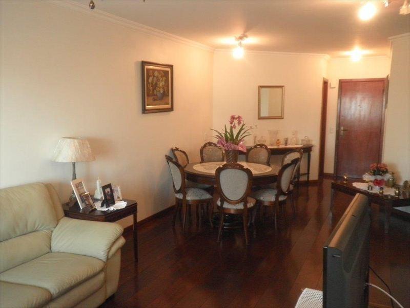 ref.: 89600 - apartamento em sao paulo, no bairro bosque da saude - 3 dormitórios