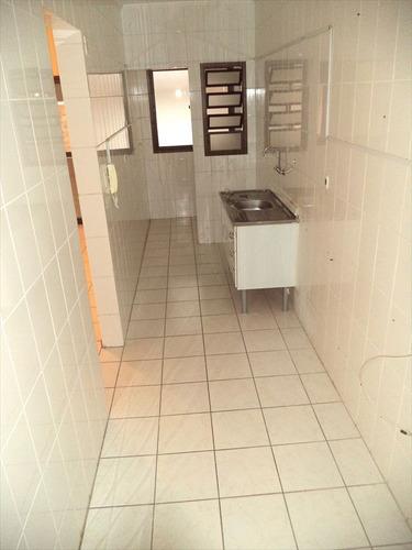 ref.: 897 - apartamento em praia grande, no bairro canto do forte - 1 dormitórios