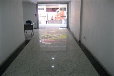 ref.: 897600 - apartamento em praia grande, no bairro canto do forte - 3 dormitórios