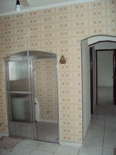 ref.: 898 - apartamento em praia grande, no bairro canto do