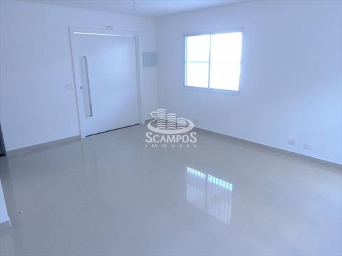ref.: 899 - casa em praia grande, no bairro tupi - 4 dormitórios