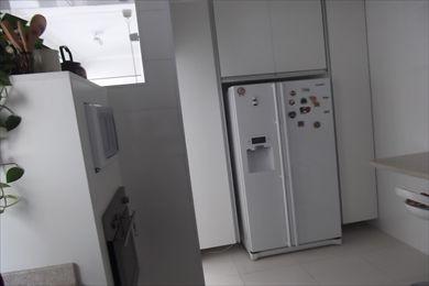ref.: 899100 - apartamento em santos, no bairro boqueirao - 3 dormitórios