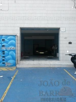 ref.: 9 - sala comercial em osasco para aluguel - l9