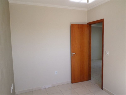 ref.: 90 - apartamento em praia grande, no bairro caicara - 2 dormitórios