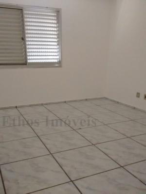 ref.: 9004 - apartamento em são paulo para venda - v9004