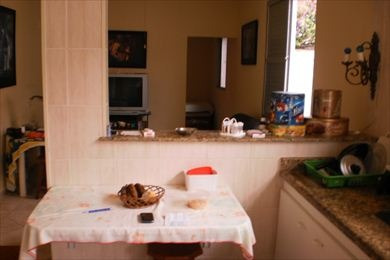 ref.: 900800 - casa em praia grande, no bairro balneario florida - 4 dormitórios