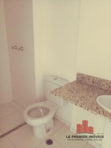 ref.: 902 - apartamento em barueri para aluguel - l902