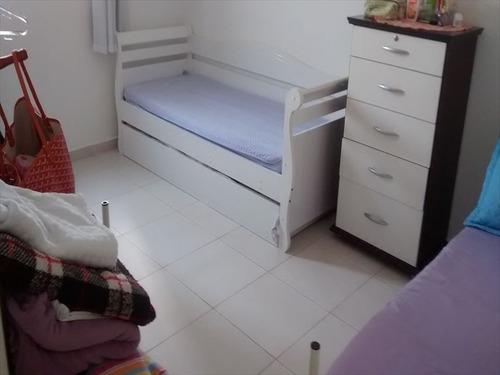 ref.: 904 - apartamento em praia grande, no bairro boqueirao