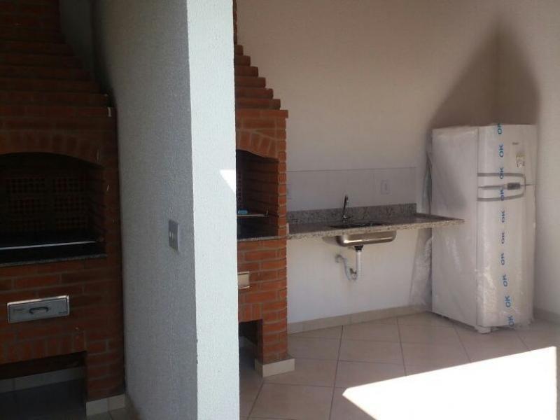 ref.: 9058 - apartamento em osasco para aluguel - l9058