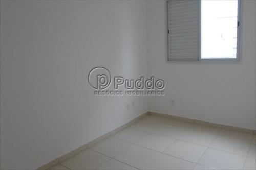 ref.: 906 - apartamento em praia grande, no bairro guilhermina - 3 dormitórios