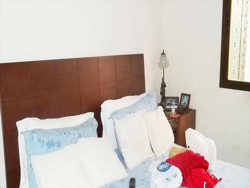 ref.: 90800 - apartamento em sao paulo, no bairro vila mariana - 3 dormitórios